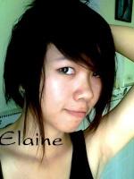 ElaineXih