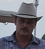 Олег Непричом