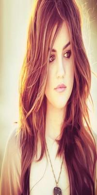 Natalie Dion