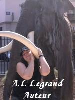 AL Legrand