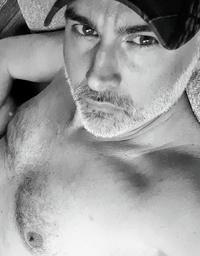 Le naturisme et le corps 2308-68