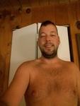 Le naturisme et le corps 2405-57