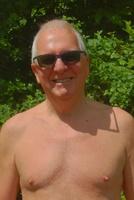 Les plages nudistes du Québec 509-87