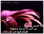 جوري الرياض