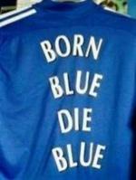 BornBlueLiveBlueDieBlue