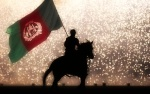 Real Kandahar