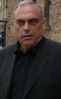 Avram Grant