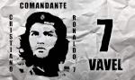 vivabarca38