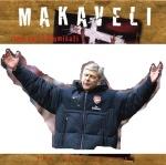 Arsenalfaithfull