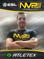 NVP_ATLETEX