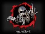 Tonoosso