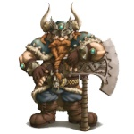 Thorulfr