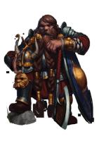 Thorek le Sage