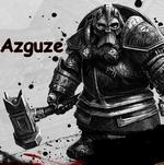Azguze