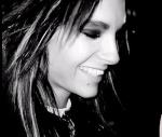 Mel Kaulitz