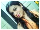 Beatrisa~♥