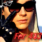 Fer483