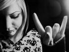 Amy Kaulitz-