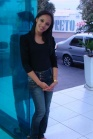 Viviane ^_^