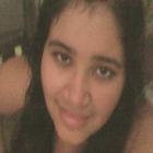 Gleicy_Kaulitz483