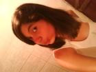 Tiane Kaulitz