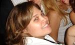 Aninha_Shiningstar