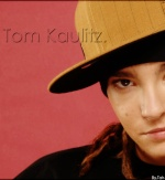 Tamy.Kaulitz.