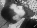 PROBLEME--NDIHME--KERKESA--LAJMERIME 1986-21