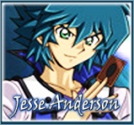 Jesse Anderson