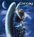 corcay