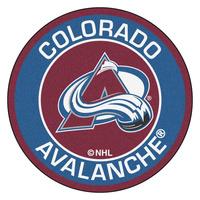 DG Avalanche