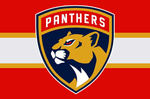 DG Panthers