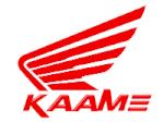 Kaame