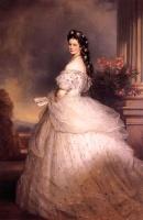 Lena-Maria