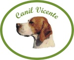 Canil Vicente
