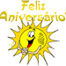 Parabens amigo Podengos 487287