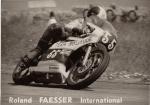 Roland FAESSER