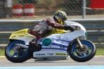 AVM Racing