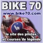 bike70