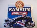 Samson74