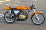 Ron500