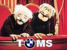 TOM-S
