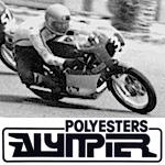Alynpier