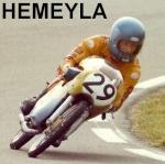 Hemeyla