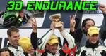 [Endurance] 8 Heures d'Oschersleben, 11 août 2012 - Page 3 4285387406