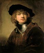 Charles de Valorl
