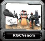 RGC.v3n0m