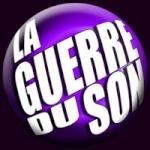 LaGuerreDuSon