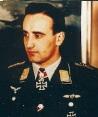 Heinz Wolfgang Schnaufer