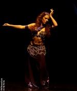 Candidature et Recrutement de Danseuses 857-62